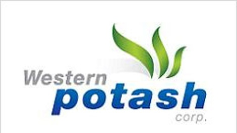 Western Potash Corporation