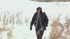 CTV Saskatoon: Gruesome discovery in northeast