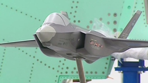 CTV Winnipeg: Concerns over F-35 uncertainty