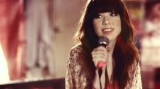 Carly Rae Jepsen's megahit 'Call Me Maybe'