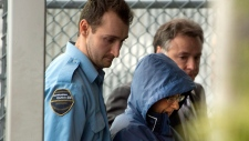 Case of Quebec mother accused in slaying put off