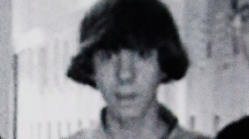 Connecticut shooter Adam Lanza