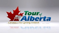 Tour of Alberta generic