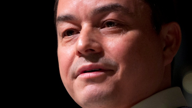 Shawn Atleo calls for meeting with Stephen Harper