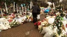 Newtown to hold 4 more funerals