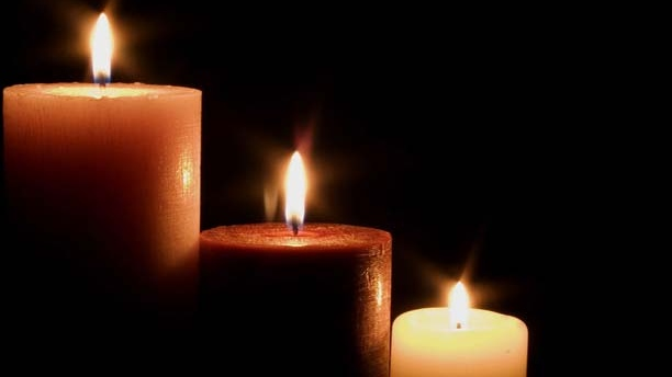 Candles (file photo)