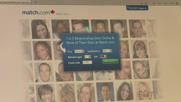 news canadians lost romance scams fraud specialist says