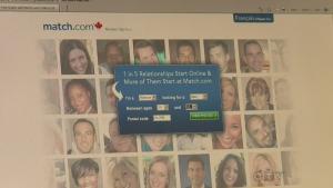 CTV Calgary: Online dating scam