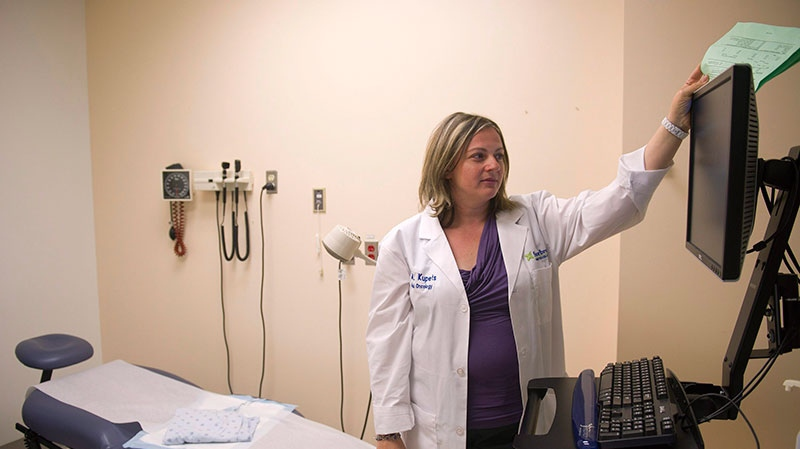 Pap tests offer little value to women under 25