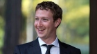 ctv.ca: Mark Zuckerberg donating $500 million in stock to... at CTV: image