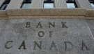 Canadian firms sour on economy after tough year: BoC survey