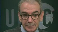 Robert Lafreniere
