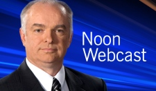 Yorkton News with Bob Maloney