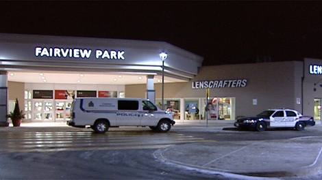 099336815ff Armed robbery at Fairview Park Mall