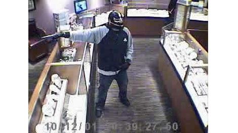 third arrest in kitchener jewelry store robbery ctv
