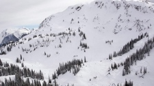 At least one dead after Revelstoke avalanche