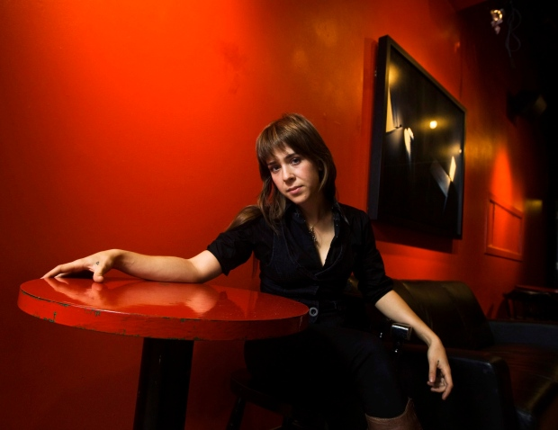 Serena Ryder