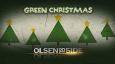 CTV Investigates: Green Christmas