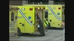 CTV Montreal: Urgences Sante stressed by unprecede