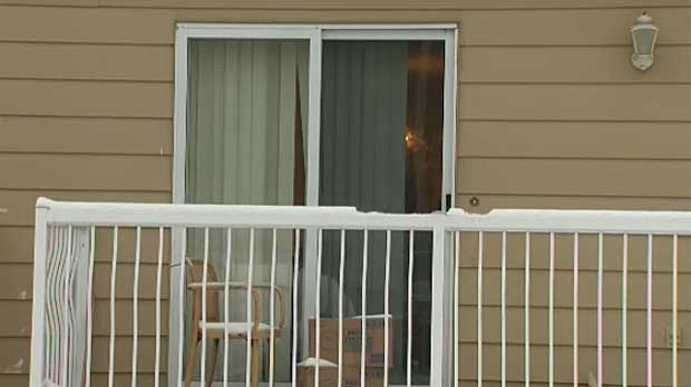 As many as 11 people were sent to hospital for treatment after a carbon monoxide leak at a southeast Calgary home.