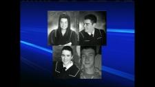 CTV Atlantic: Possible eyewitness to fatal crash