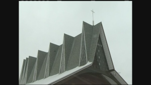 CTV Montreal: Deacon Kokesch granted bail