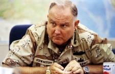 Norman Schwarzkopf dies at 78