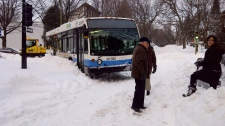 800_bus_bank_121228