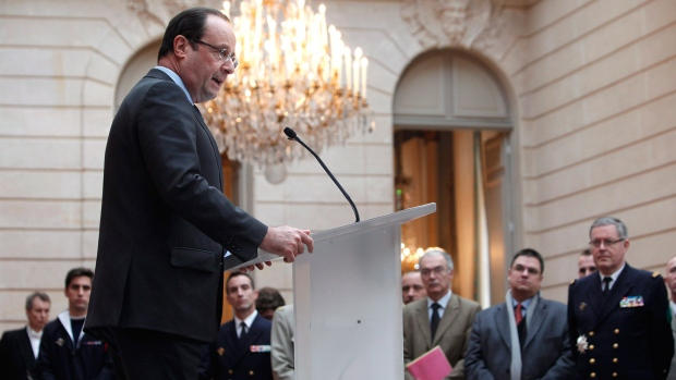 France overturns 75 per cent tax