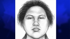 Police identify NYC subway-push suspect