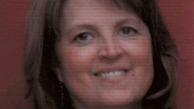 Sandra Mykytiuk-Evans, 56, went missing on December 29 in southwest Calgary.