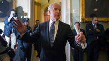 Agreement reached to block U.S. tax increases
