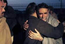 Gunmen kill 5 teachers in Pakistan