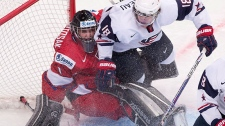 U.S. beats Czech Republic to advance in WJHC