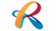 city of regina logo
