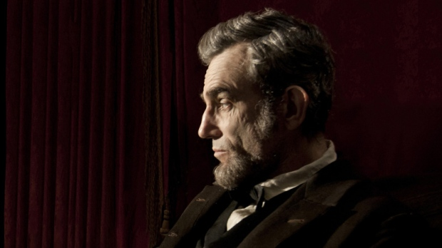 Lincoln joins nominated for Producers Guild Awards
