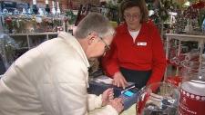 Ontario woman aims to end stigma of Alzheimer's