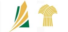 New Saskatchewan logo
