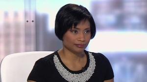 CTV News Channel: Women's team suspended