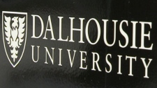 Dalhousie women's hockey team suspended
