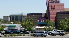 Prosecutors to outline Colorado shooting case