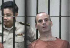interpol transvestite man German neil police