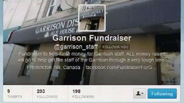 Garrison Ale House