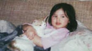 CTV National News: Treatment of at-risk children