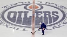 NHL NHLPA tentative deal owners ratification