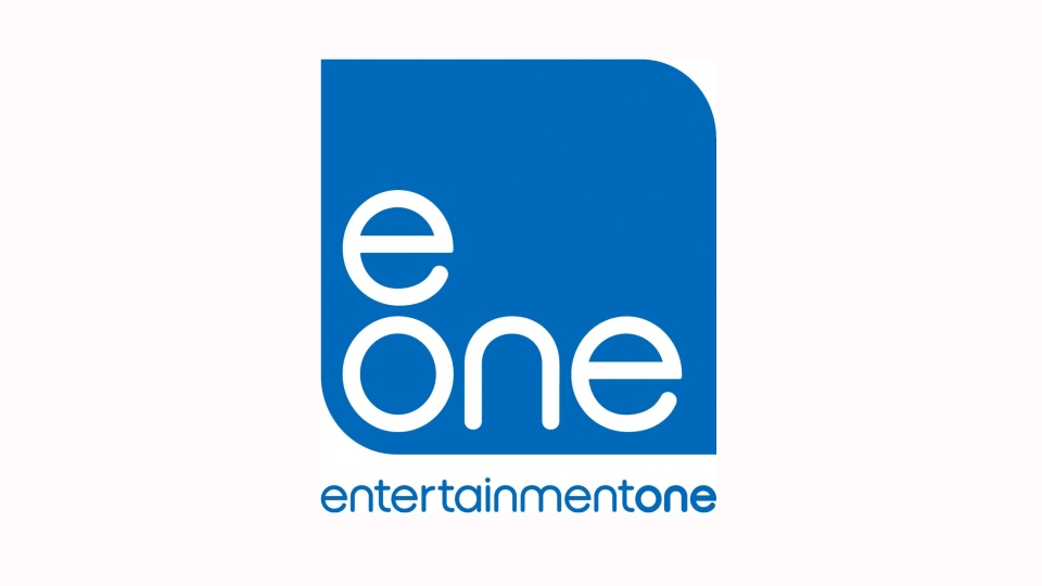 Sale Of Alliance Films To Eone For 225 Million Completed