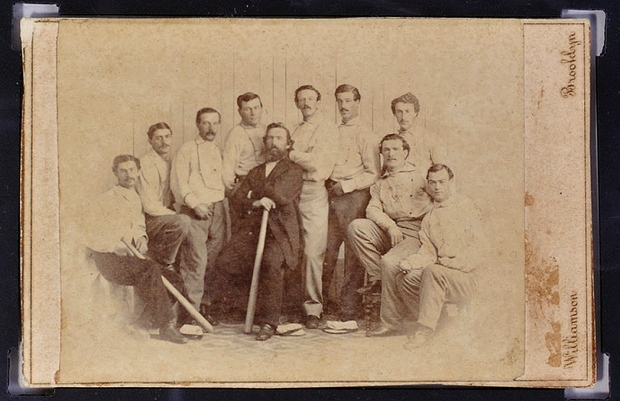 Rare baseball card to be auctioned
