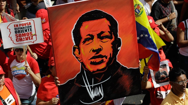 Hugo Chavez to return home in 'coming days'