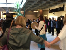 Idle No More Winnipeg