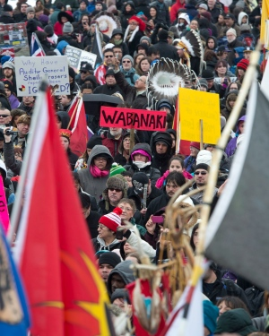 Idle No More/72.jpg